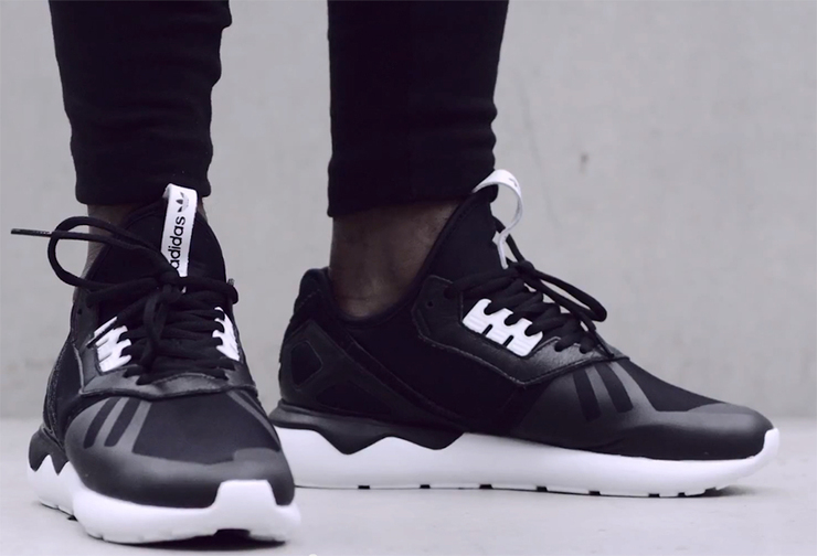 adidas Originals | Introducing Tubular