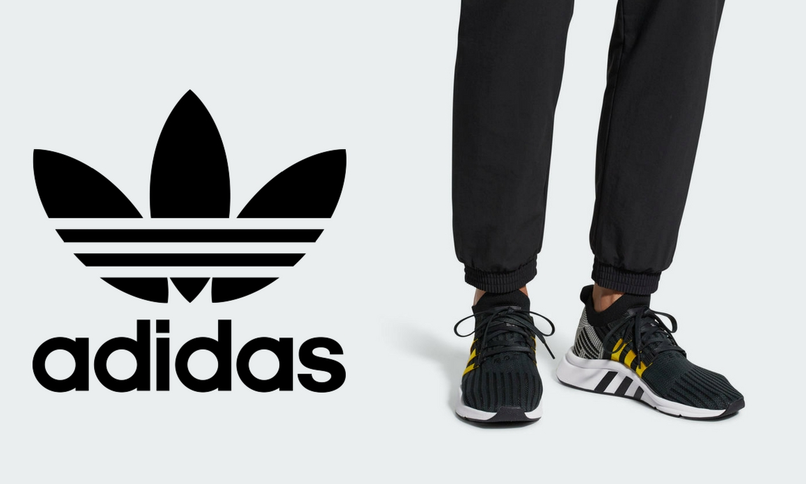purchase cheap 1a1bf 6f51c Adidas EQT Support Mid ADV Primeknit | Xile Clothing
