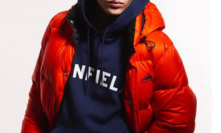 Penfield | Autumn Winter'17