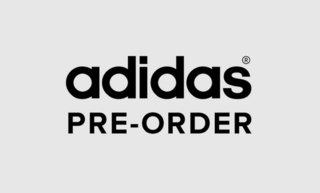 Adidas Pre-Orders at Xile