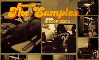 The Samples: Doggystyle