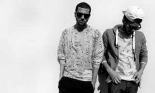 The Martinez Brothers Essential Mix