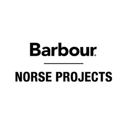 Barbour x Norse Projects