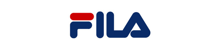 Fila Blackline Mens Designer Clothing
