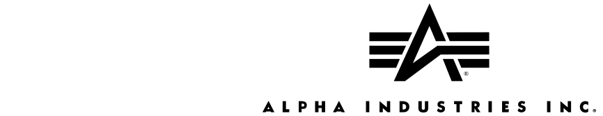 Alpha Industries Designer Mens Jackets