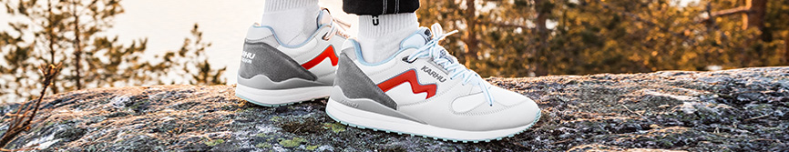 shop Karhu online at Xile Clothing