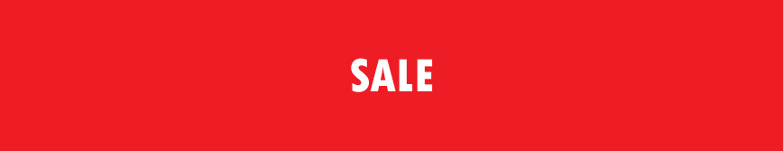 Sale online at Xile Clothing