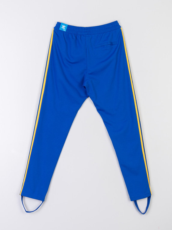 adidas 70's Trackpant Blue