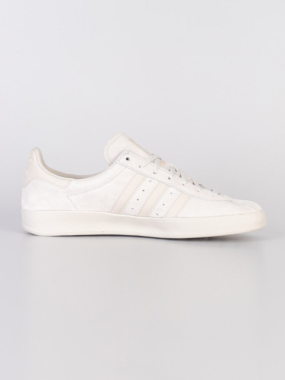 adidas Broomfield Raw Off White