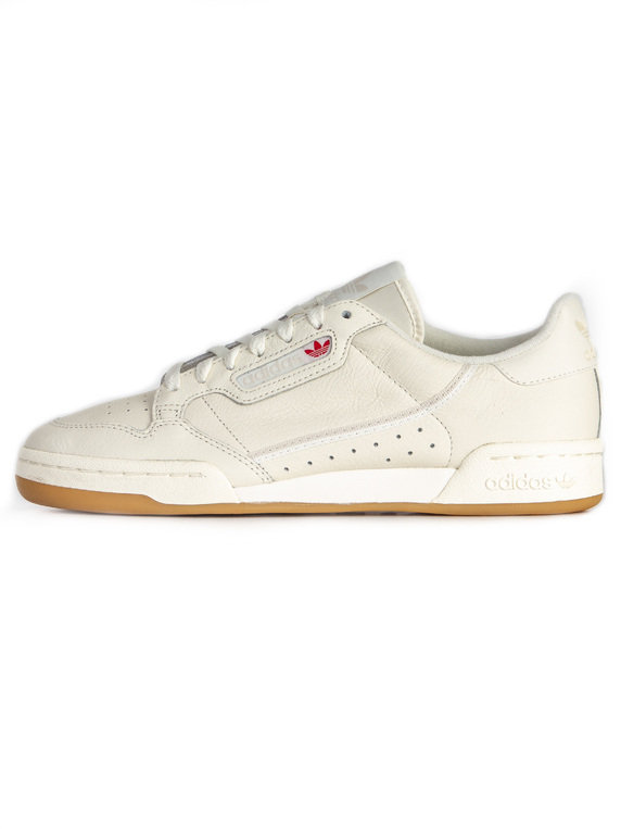 wholesale dealer 5d6ed 55792 adidas Continental 80 Off White for Sale   Xile