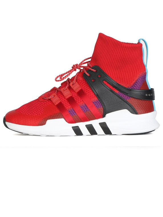 competitive price bd54d 3ee76 adidas EQT Support ADV Winter Scarlet for Sale  Xile