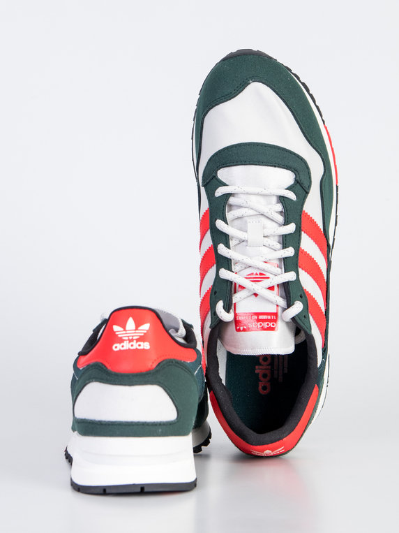 adidas Lowertree Trainers Green