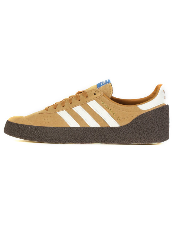 adidas Montreal 76 Trainer Mesa for Sale  734bb4c6ccc3