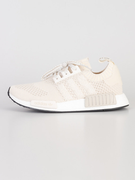 new style 13222 89258 adidas NMD-R1 PK Off White