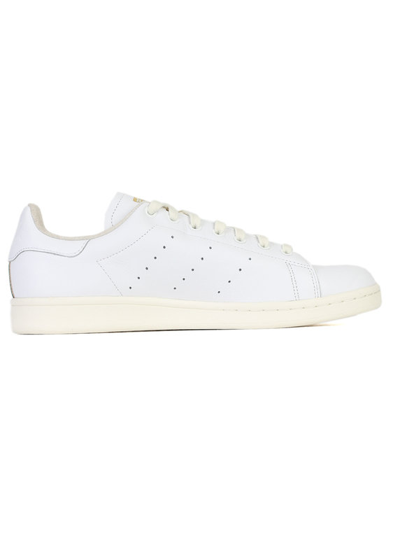 watch fc6c5 fc41e adidas Stan Smith Trainer White