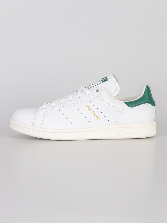premium selection fff26 b4fd3 adidas Stan Smith White