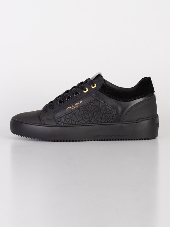 Android Homme Venice 121 Black Mosaic