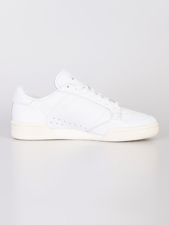 adidas Continental 80s White for Sale