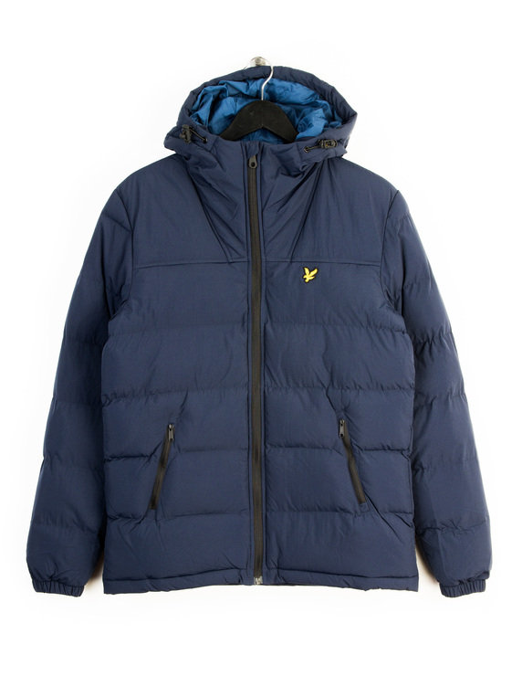 deals on lyle and scott