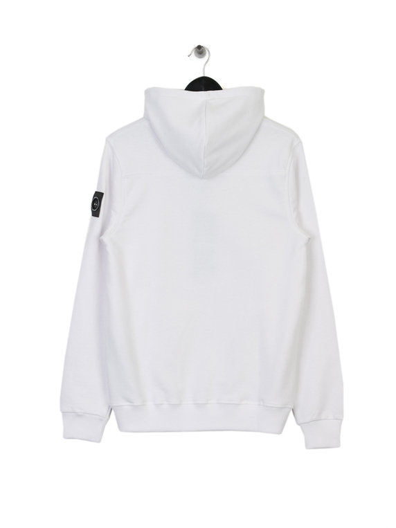 06f4ba9fa029c8 Marshall Artist Siren Oth Hoodie White for Sale | Xile