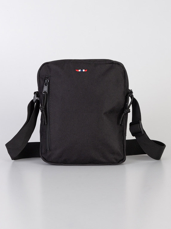 Napapijri Happy Cross PKT Bag Black