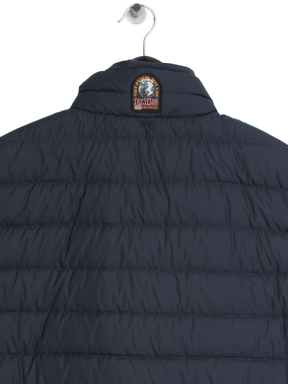 Parajumpers Perfect Gilet Navy