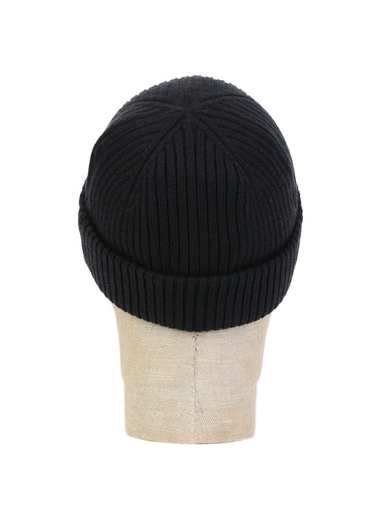 parajumpers ribbed hat