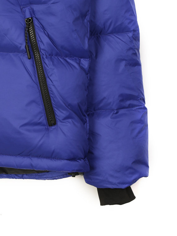 8da60ceafbeee Penfield Equinox Jacket Blue for Sale   Xile
