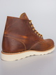 Red Wing Shoes 6 Inch Round Toe Copper Thumbnail