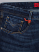 Replay Anbass Slim Fitting Denim Jeans Thumbnail