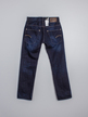 G Star Raw Radar Loose Fitting Hadron Denim Jean Thumbnail
