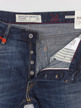Replay Newbill Loose Fitting Denim Jeans Thumbnail