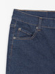 Cheap Monday Very Stretch Onewash Denim Thumbnail