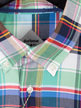 Barbour Beacon Farnham Shirt Multicolour Thumbnail