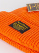 Nigel Cabourn x Element Logo Beanie Orange Thumbnail