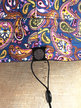 Pretty Green Vintage Paisley Bucket Hat Thumbnail
