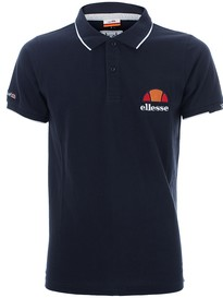 Ellesse - Servado Polo Inkwell Blue