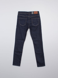 Only & Sons Avi Slim Fit Denim Jeans Dark Blue