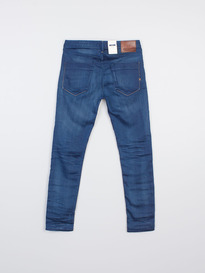 Scotch & Soda Skim Plus Real Hit Skinny