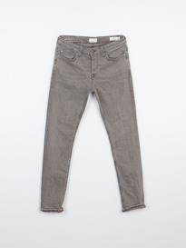 Only & Sons Loom Pa Ca Noos Denim