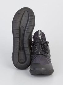 ADIDAS B25526 TUBULAR RUNNER BLACK