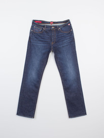 PRETTY GREEN MENS BURNAGE 6 MONTH WASH