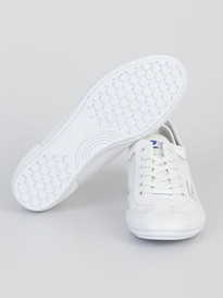 CRUYFF TECHNICO WHITE