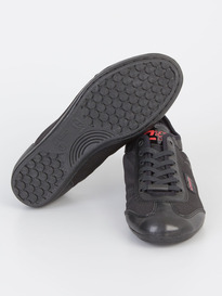 CRUYFF TECHNICO BLACK