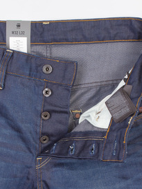 G-Star Raw Radar Loose Hydrite Denim