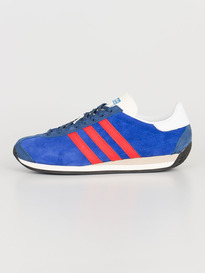 ADIDAS COUNTRY OG BLUE