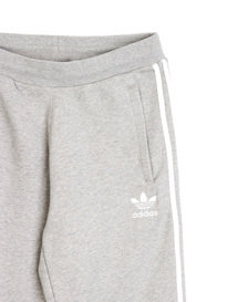 Adidas 3-Stripes Trackpant Grey