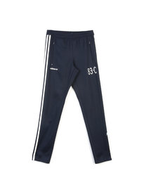 adidas 83-C Trackpants Navy