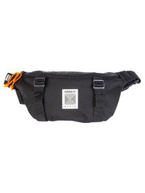 adidas Atric Bum Bag Black