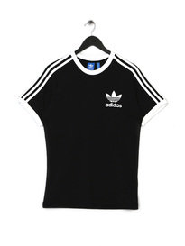 ADIDAS CALIFORNIA T-SHIRT BLACK